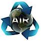 Airental's Company logo