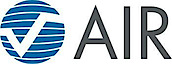 AIR Worldwide's Company logo