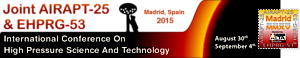 Airapt's Company logo