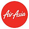 AirAsia Group Berhad's Company logo