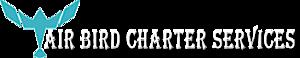 Airbird Charter Services's Company logo