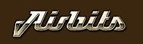 Airbits's Company logo