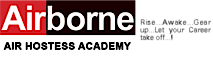 Airborneacademy's Company logo