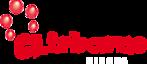 Airborne Circus's Company logo