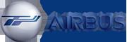 Fondationairbushelicopters's Company logo