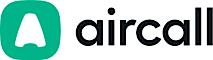 Aircall.io's Company logo