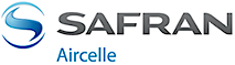 Aircelle's Company logo