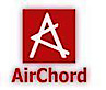 AirChord's Company logo