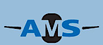 Aircraft Maintenance Software's Company logo
