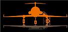 Aircraft Maintenance Solutions's Company logo