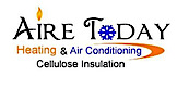 Aire Today's Company logo