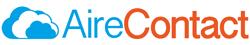 AireContact's Company logo