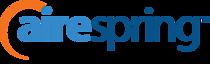 AireSpring's Company logo