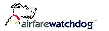 Airfarewatchdog's Company logo