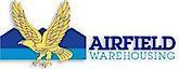 Airfield Warehousing's Company logo