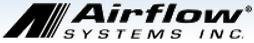 Airflowsystems's Company logo