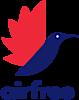 airfree's Company logo