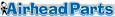 Aleve Termite's Competitor - Airhead Parts logo