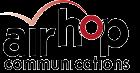 AirHop's Company logo