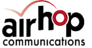 Live Media Webcast & Film Services's Competitor - AirHop logo