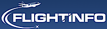 Airline Transport Professionals's Company logo