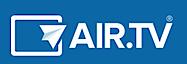 AirTV's Company logo