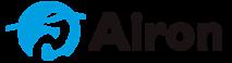 Airon Corporation's Company logo
