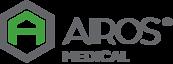 Airos Medical's Company logo