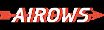 Airows's Company logo