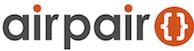 AirPair's Company logo