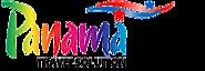 Airpanamatravel's Company logo