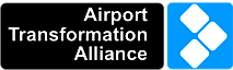 Airport Transformation Alliance's Company logo