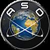 AirSatOne's Company logo