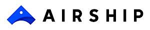 Airship's Company logo