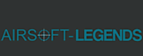 Airsoft-legends's Company logo