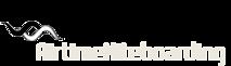 Footmarks Travel's Company logo
