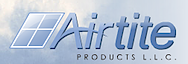 Airtiteproducts's Company logo
