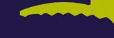 Airvana's Company logo