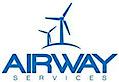 Airway Services's Company logo