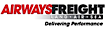 The Dobson Law Firm's Competitor - Airways Freight logo