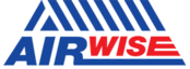 Airwise Heating & Air Conditioning, Inc.'s Company logo