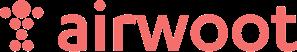 Airwoot's Company logo