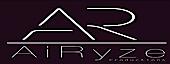 Airyze Productions's Company logo