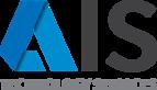 American Internet Services, LLC's Company logo