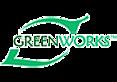 Ais Greenworks's Company logo