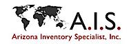 Aiscloseouts's Company logo