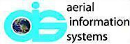 Aerial Information Systems Inc.'s Company logo
