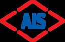 Asahi India Glass Limited