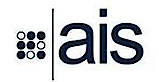 Assured Information Security, Inc.'s Company logo