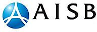 Aisb Holdings's Company logo